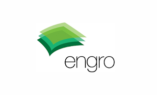 Engro Corporation Ltd Jobs Strategy Manager
