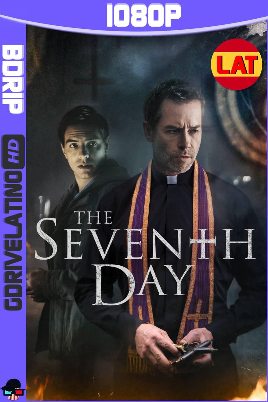Exorcismo En El Séptimo Día (2021) BDRip 1080p Latino-Ingles MKV