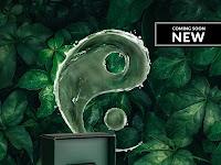 Parfum Pure Royal Unisex, Coming Soon...
