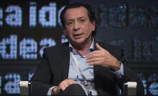 Gobierno Argentino admite que trabajadores perderán poder adquisitivo