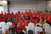 KPID Launching Relawan Pemantau Siaran Sehat