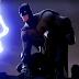 CROSSOVER ENTRE BATMAN E FORTNITE - TRAILER