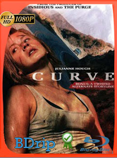 Curve (2015) BDRIP1080pLatino [GoogleDrive] SilvestreHD