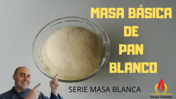 https://www.sergiorecetas.com/2019/12/masa-basica-de-pan-blanco-capitulo-1.html