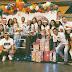 Foi realizado a 4° edição do Natal Com - Paixão em Bernardo do Mearim