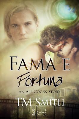 In libreria #171 - Fama e Fortuna