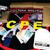Denuncia funciona e CPE prende traficantes e entorpecentes na cidade de Jussara