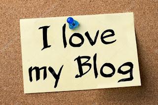 Я люблю сой Блог