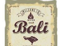 ACCLS 2018 - BALI