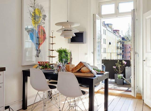 Кухня в скандинавском стиле http://parafraz.space/, http://deti.parafraz.space/, http://eda.parafraz.space/, http://handmade.parafraz.space/, http://prazdnichnymir.ru/, http://psy.parafraz.space/
