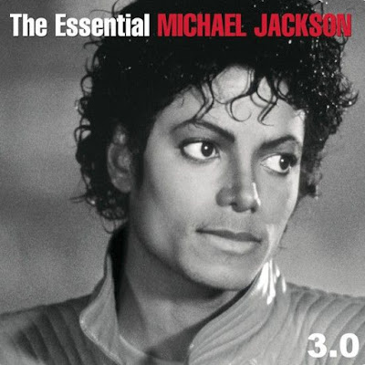 Michael Jackson – Essential 3.0 Greatest Hits