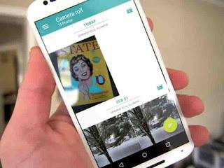 Android Telefonlardaki Bilgileri Başka Bir Telefona Aktarma Nasıl Yapılır?