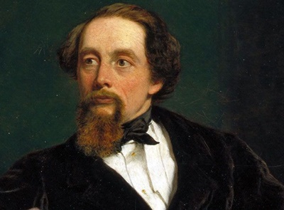 Charles Dickens Biography, Life, Parents, Family, Quotes, Education, Books, Wife, Children, Fact & More