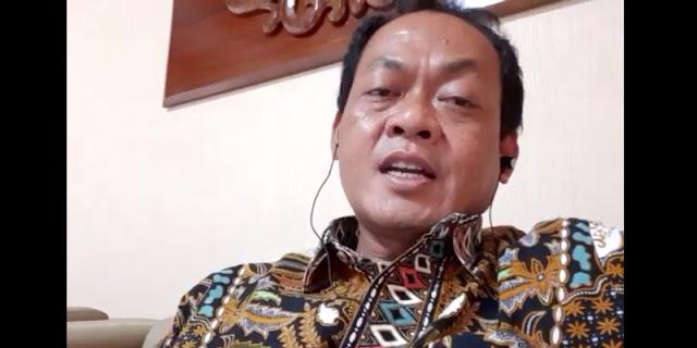 Pakar: Ketidakadilan UU ITE Yang Dimaksud Jokowi Harus Diperjelas, Menyelamatkan Teman Atau Karena Tebang Pilih?