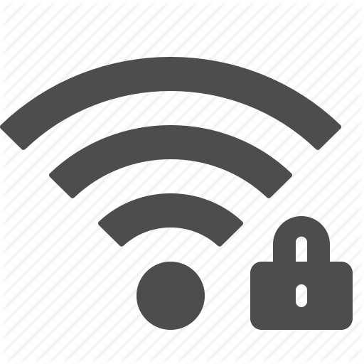Como bloquear un celular de mi red wifi - desconectar intrusos de mi wifi