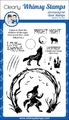 https://whimsystamps.com/products/howling-night-clear-stamps