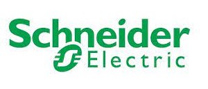 Schneider Electric India Pvt. Ltd Recruitment 2021 For 10th, 12th, ITI, Diploma Candidates Under NEEM