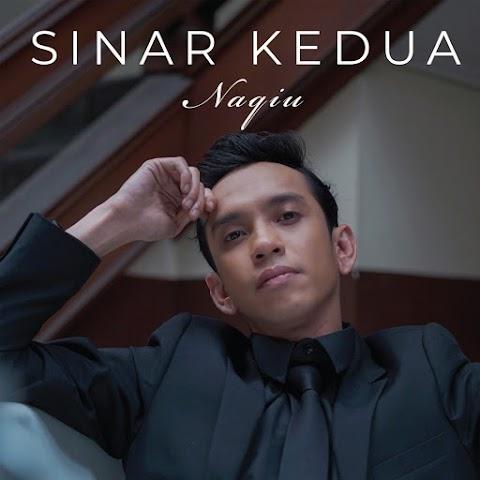 Naqiu - Sinar Kedua MP3