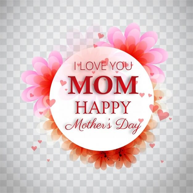 Happy mothers day Images_uptodatedaily