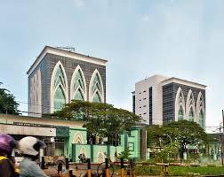 Sejarah Prodi PGMI UINSA Surabaya