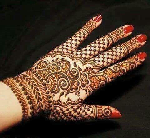 Arabic-Khaleeji-Mehndi-Design-hands-images
