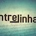 Leia nas Entrelinhas.