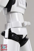 S.H. Figuarts Stormtrooper (A New Hope) 11