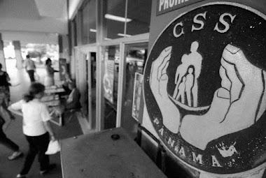 """Opinion Nelva Reyes Barahona: """"CSS: volver al sistema solidario, necesidad que exige unidad"""""""