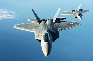 most expensive fighter get pic, Most technical Fighter jet pic