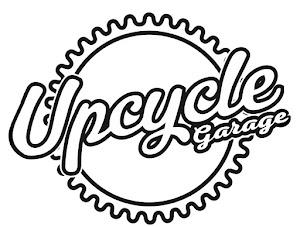 https://www.facebook.com/UpcycleMotorGarage/