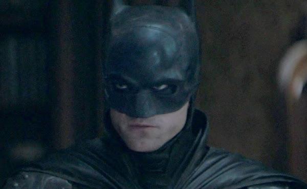 Série spin-off de 'The Batman' perde o showrunner Terence Winter