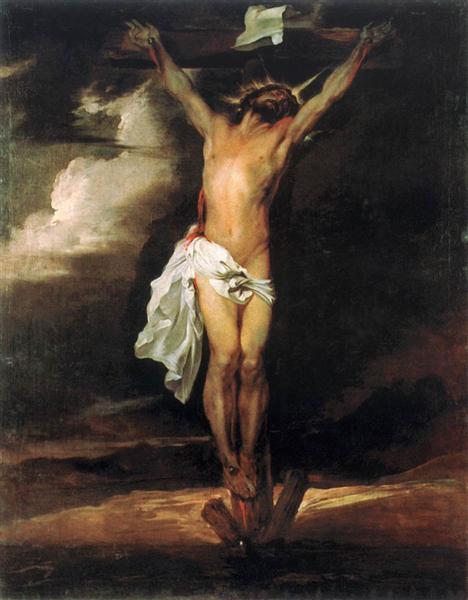 Harmonia Sangreal As Sete Palavras De Cristo