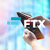 FTX Trading Ltd. Closes $900M Series B Round -- Largest Raise in Crypto Exchange History