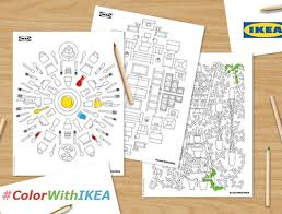 colorwithikea