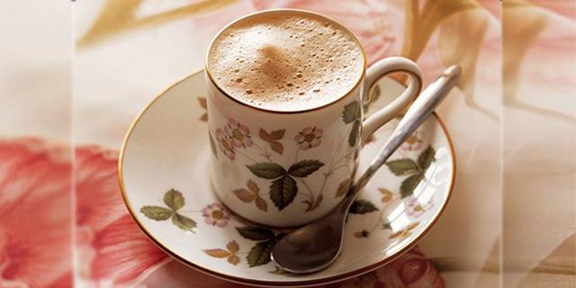 bulgar kahvesinin yapılışı,Www.KahveKafe.Net