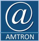 AMTRON Recruitment 2020: Apply Online For 35 Various Posts