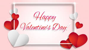 Valentine's-Day-Shayari-in-Hindi