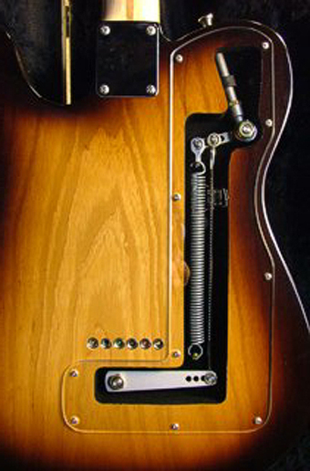 Fender Guitar Strap >> Reading between the Grooves: August 2013
