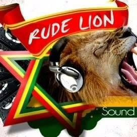 http://adf.ly/8579083/www.freestyles.ch/mp3/mixes/DJ_MJ-Rude_Lion_Sound_Mix.mp3