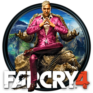 Far Cry 4 Free Download – Hit2k Free Games