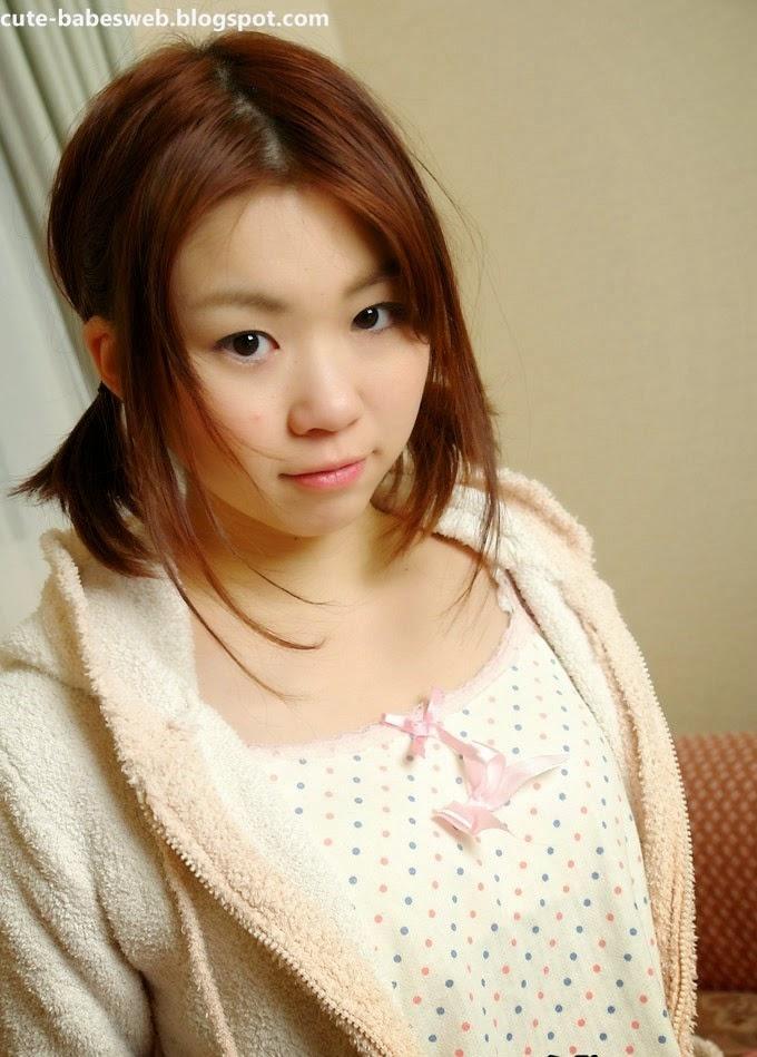Ai Sayama Nude Photos 38