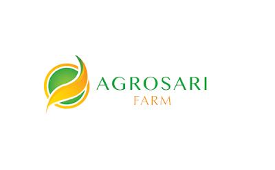 Rekrutmen Agrosari Farm Semarang Maret 2020