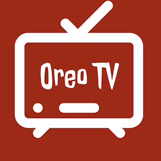 Oreo TV Apk Latest Version Free Download