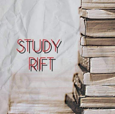 Study Rift