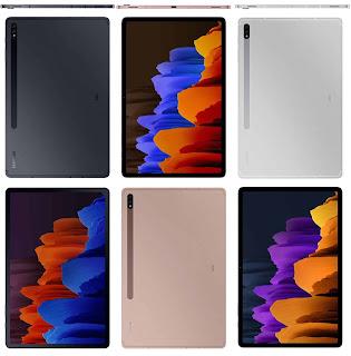هاتف,سامسونج galaxy tab s7,هاتف galaxy,افضل جوال سامسونج 2018,samsung galaxy tab s7,samsung tab s6,samsung galaxy tab s6