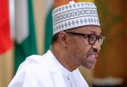 Grass-cutting scandal: Buhari orders prosecution of Babachir, Oke — Osinbajo