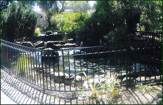Wrought Iron Gates San Mateo Wroughtironcontractors Com