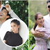 Anne Curtis, Marian Rivera, and more celebrities shared sweet Father's Day Instagram posts