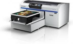 novel pattern software too UltraChrome DG ink Epson SureColor SC-F2000 Driver Downloads