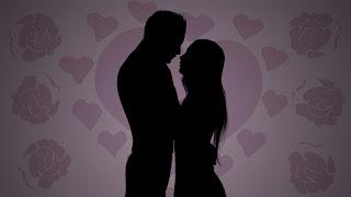 Inilah Alasan Mengapa Cowok Tiba-Tiba Menjadi Romantis